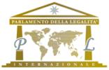 Logo-Parlamento-della-Legalità