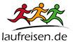 Logo_laufreisen