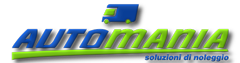 logo_automania