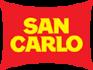 logo_sancarlo