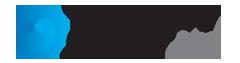 logo_tecnicasport
