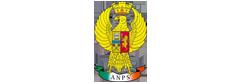 logo_anps