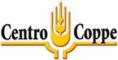 logo_centrocoppe-hover