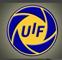 logo_uif-hover