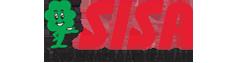 logo_sisa