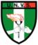 unvs_logo
