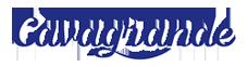 logo_cavagrande2018