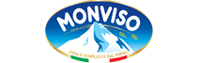 logo_monviso