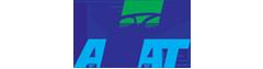 logo_amat