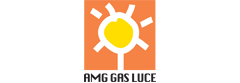 logo_amg